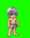 lyaikos's avatar
