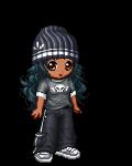 heart_spirit's avatar