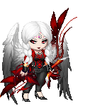 xlBlackWidowlx's avatar