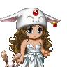 sagedog3257's avatar