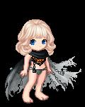 Ana The Fae's avatar