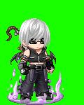 Sword Master Dante