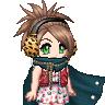 cute_mistey's avatar