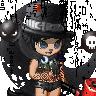 halfbreedwolf1's avatar