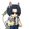Ichise's avatar