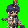 shigacu's avatar