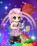 Amanda576's avatar