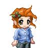 RubyGal's avatar