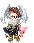 Heartfelt Cupcakes's avatar
