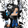 Lisa Darkness's avatar