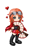 Mis_Yuki-chan's avatar