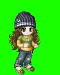 smileylvr1996's avatar