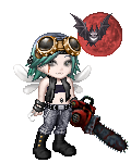 annah11's avatar
