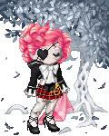 Phreshly Squeezed 's avatar