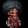 xXTheVirus's avatar