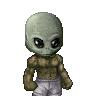 XxXBleeding_RainbowXxX's avatar