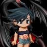 ~Light Kagome~'s avatar