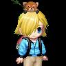 Sanjifanforever's avatar