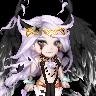 Haruchiinwonderland's avatar