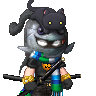 Cronos99's avatar