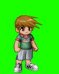 benjamin600's avatar