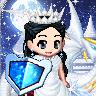 The Lacey Bear's avatar