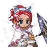 mizz_Rinoa's avatar