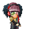 Extraterrestrialist's avatar