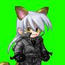 Kiri Kuan Yin's avatar