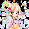 Riyyuka's avatar