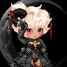 adelaar1's avatar
