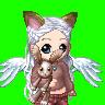 MiaTheMom's avatar