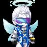 Spooptie's avatar