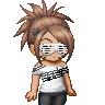 Xx_risingmoon123_Xx's avatar