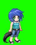 Kimari Inuzuka's avatar