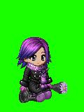 Kirila's avatar