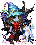 WitchAlchemist