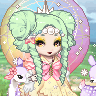 Spectrice's avatar