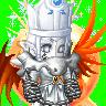 Doctor Morpheus's avatar