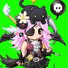white_lily_dragon's avatar