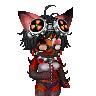 xX Celestial Moon Xx's avatar