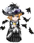 Natasha957275's avatar