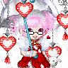 Ashatori's avatar