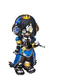 [cinnamon].[pie]'s avatar