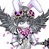 --xxTheNoobxx--'s avatar