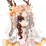 Kitsu-Chan93's avatar