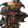 Wolfishness's avatar
