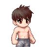 luffy56's avatar