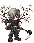 Deciduous Phantom's avatar