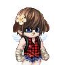 lovely inkling's avatar